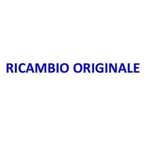 PROFILO COPERTURA VITE + TESTATA PROFILO PER SERIE BL CARDIN 999486 RICAMBIO