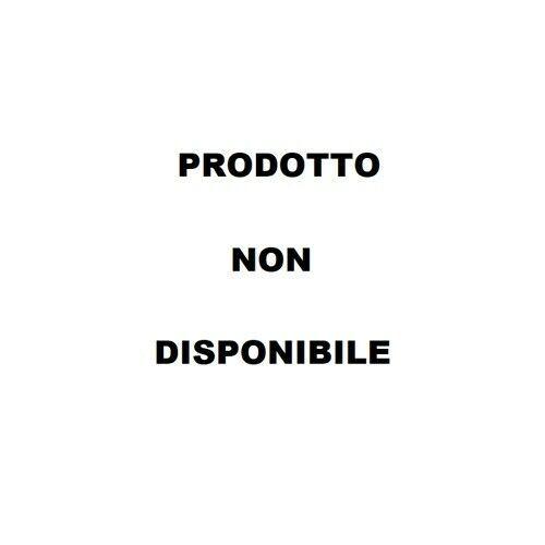 """Chiave a trasponder """"Ciondolo"""" SERAI GIANO AL/82 38.82"""