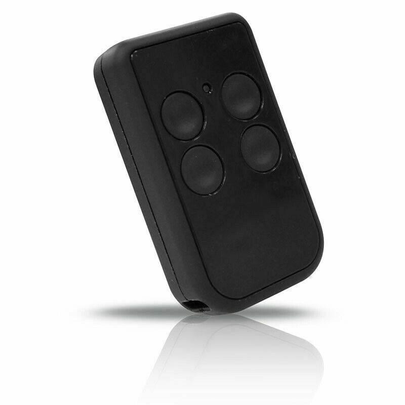 BFT T02 QUARZATO 30.875 Mhz art D111302 QUARZO 30875 TO2 ORIGINALE 20 dip-switch
