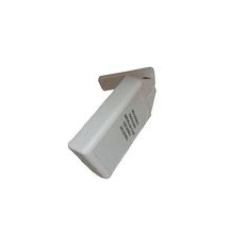 RILEVATORE PIOGGIA FILARE APRIMATIC SP1-N 43701/064 AUTOMAZIONE AUTOMATISMI