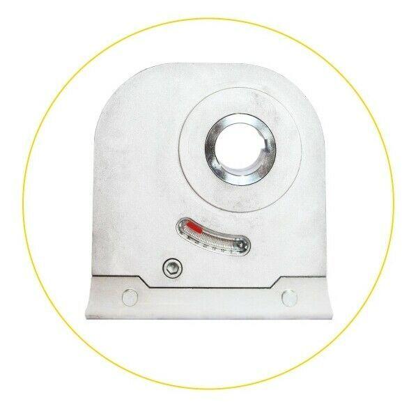 SISTEMA ANTICADUTA ELSAMEC PRB 50/1500 76950015 AUTOMAZIONE AUTOMATISMI GARANZIA