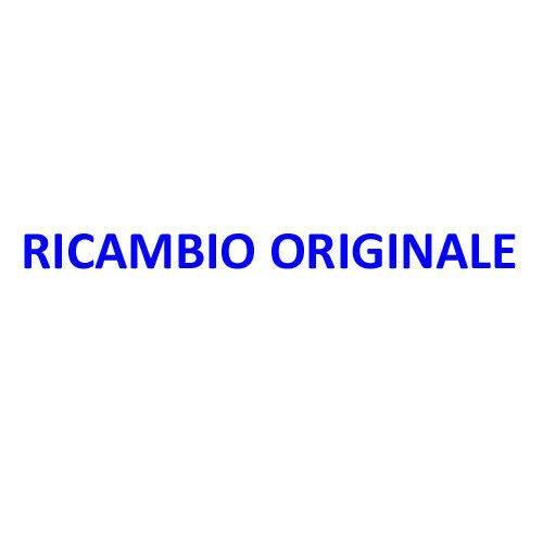 LEVA SBLOCCO K400 24V RAL9006 RUVIDO RIB RICAMBI ORIGINALI CAL1428