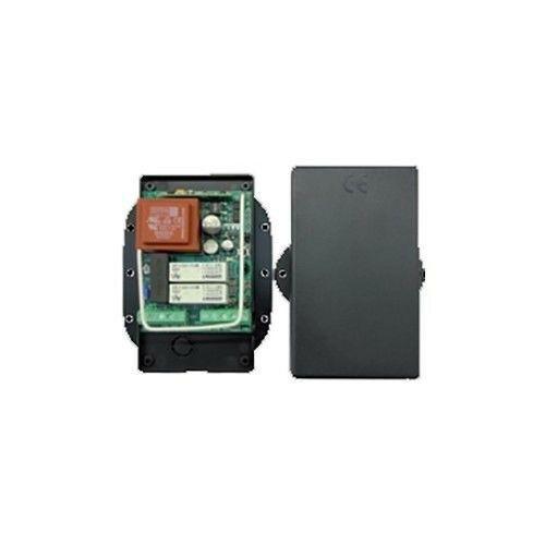 accendi luci ricevitore da esterno 1000W 220V predispos telecomandi telecomando