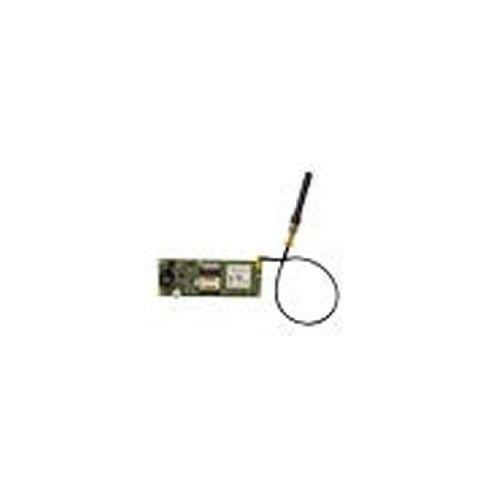 MODULO GSM CAME PXGSM 846NC-0060 SICUREZZA ANTINTRUSIONE AUTOMAZIONE AUTOMATISMI