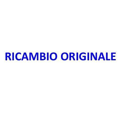 SCHEDA CUBE 10 RIB AC07078 RICAMBI ORIGINALI ORIGINALE GARANZIA NUOVO