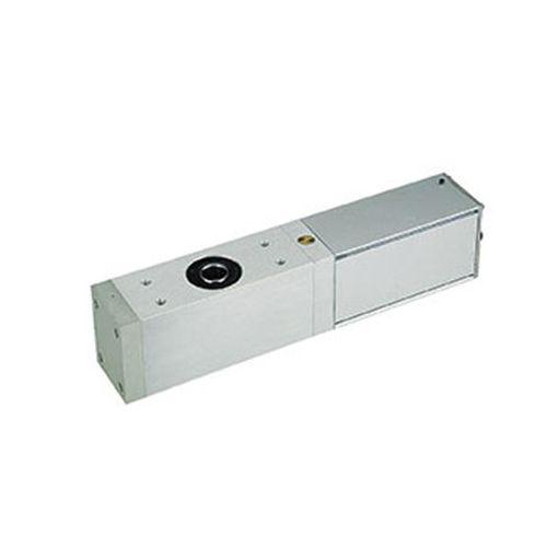 ATTUATORE 560 CBAC LT. 0,75 FAAC 1045612 RICAMBIO ORIGINALE GARANZIA AUTOMAZIONE