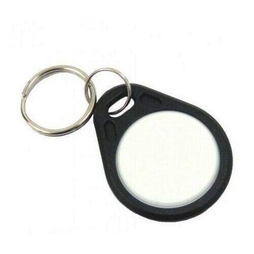 PORTACHIAVE TRANSPONDER NFC SEAV BESAFE NFC KEY 91670000 AUTOMAZIONE AUTOMATISMI